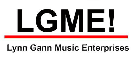 Lynn Gann Music Enterprises